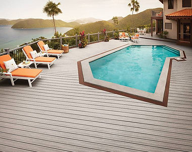 decking-transcend-gravel-path-furniture-