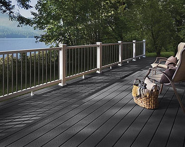 decking-select-winchester-grey-railing.j