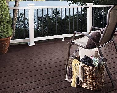 decking-select-woodland-brown-railing.jp
