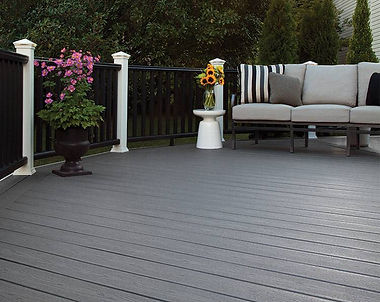 decking-enhance-clam-shell-railing.jpg