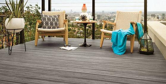 decking-transcend-island-mist-chair (1).