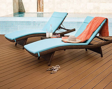 decking-enhance-beach-dune-chaise-lounge