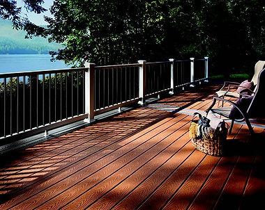 decking-select-saddle-railing (1).jpg