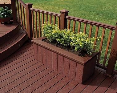 decking-madiera-transcend-railing-vintag