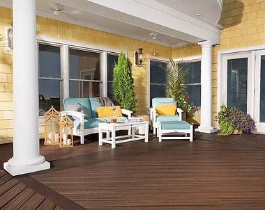 decking-transcend-spiced-rum-furniture-0