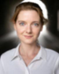 Felicity Huxley-Miners 1.jpg