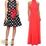 Курс по пошиву платьев