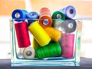 прокат швейных машин Москва