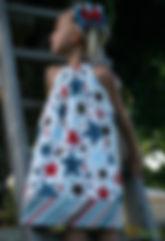 Шить летнее платье