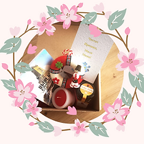 SPRING BOX FROM BULGARIA (3).png