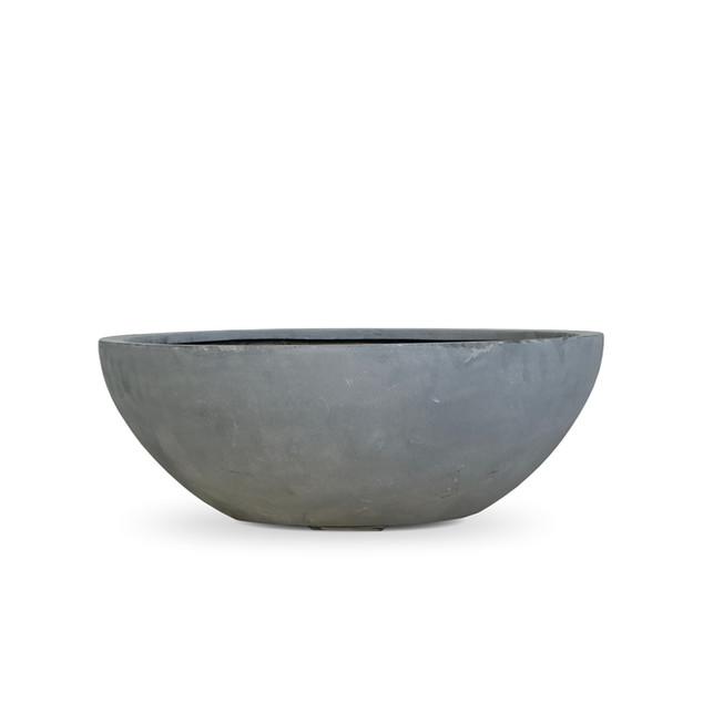 AP601 Bowl Grey