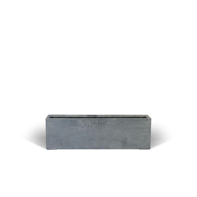 AP662 Patio Trough Grey