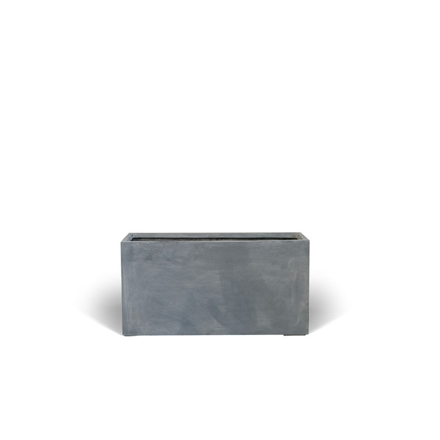 AP809 Trough Grey