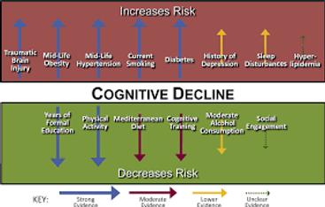 Risk Factors for Dementia.png