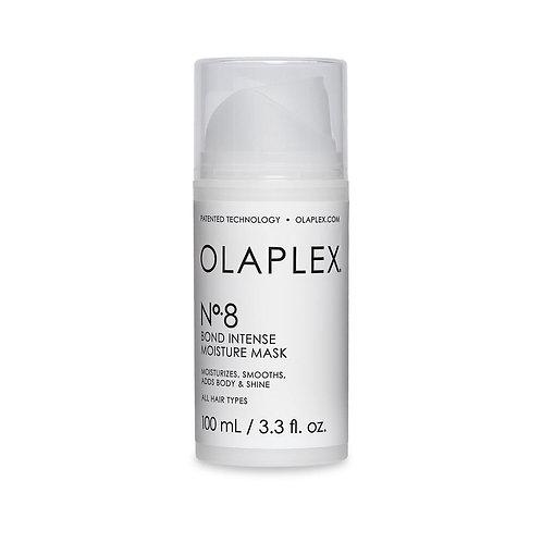 Olaplex No. 8