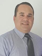 abogado Luis.png