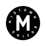 Midtown Boxing Logo4-Chris7Aug2020.png