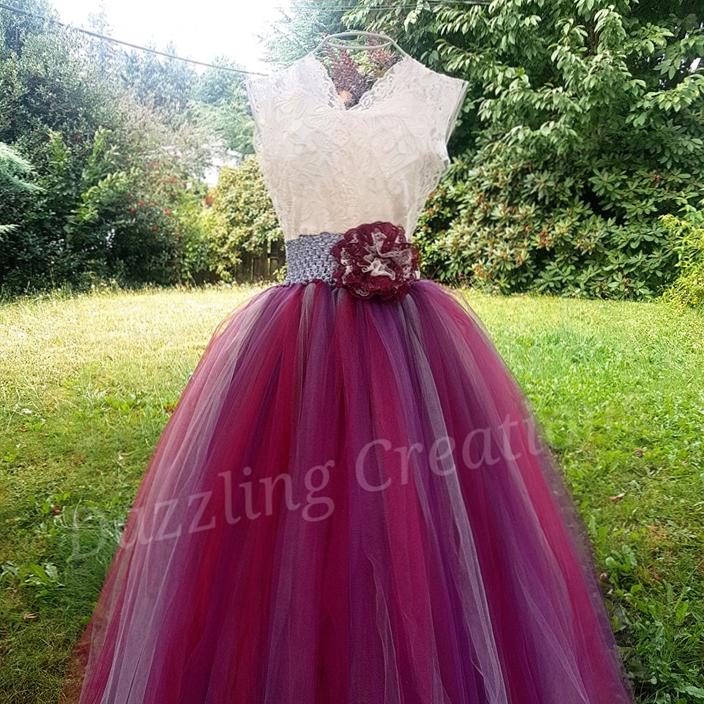 Flower Girl Dress_edited.jpg