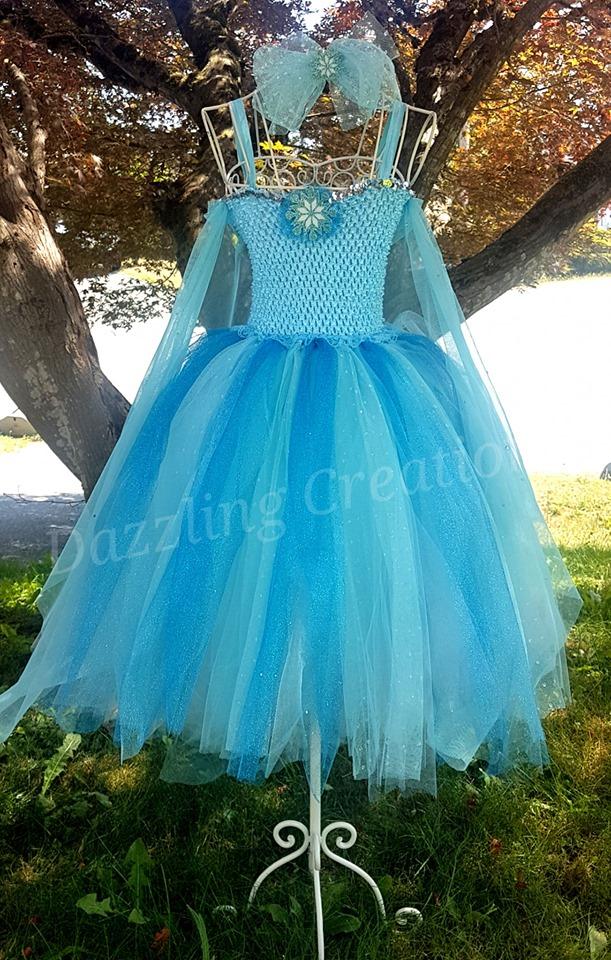Frozen Dress.jpg