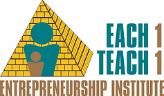 Each one teach one entrepreneurship institute