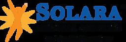 solara_logo_edited.png