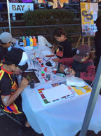 NAIDOC Community Day