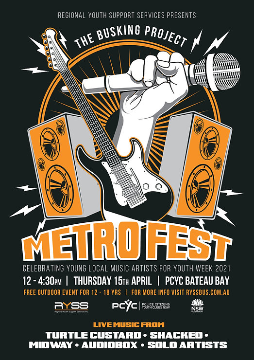 BUSking_Project_Metrofest_Poster.jpg