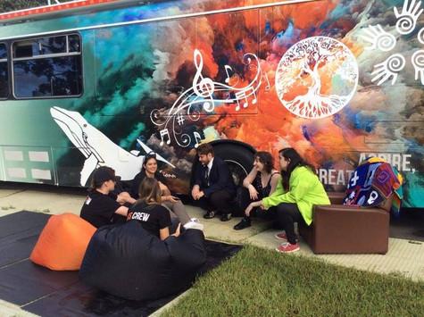 ACYP Youth Homelessness Forum