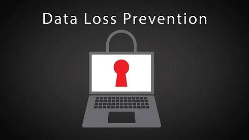 data loss prevention.jpg