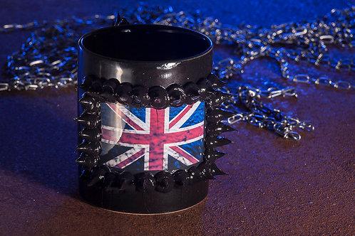 """Tasse """"England"""""""
