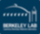 Berkeley Lab logo.png