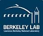 Berkeley Lab logo.png