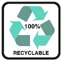 recycle 5.png