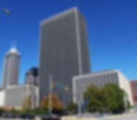 Exterior 6- City-County Building .JPG