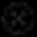 shutterstock_572522056-removebg-preview.