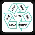 COPPER SCRAP.png