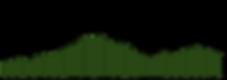 Perfil altimetría Xpress 11K