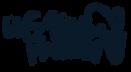 La Cabra Montesa Organizadores Izaga Trail