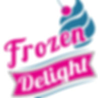 Frozen Delight...find what you need!