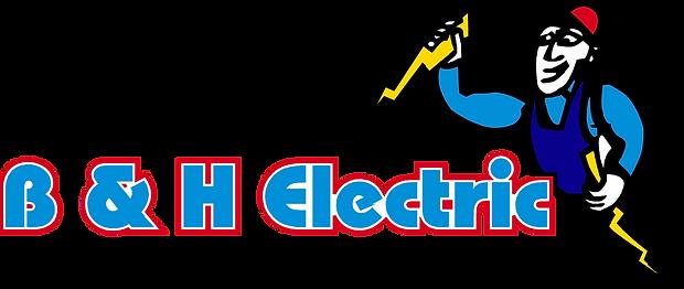 Art Moehn Chevrolet >> B & H Electric LLC | Jackson, Mi