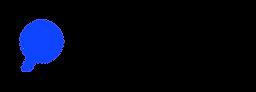 pers_logo_pri_blu_tm_rgb.png