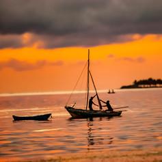 haiti-fishermen-oars-1.jpg