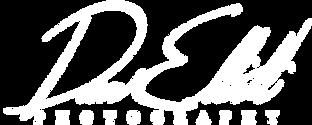 dep logo 500x200.png