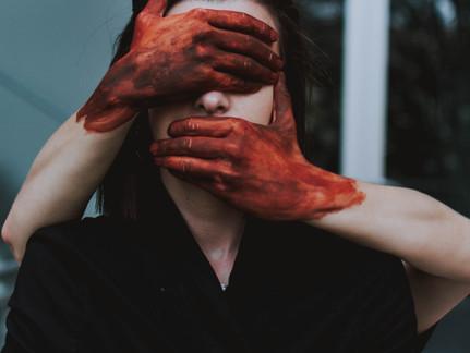 Endometriosis: The Forgotten Health Crisis