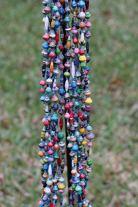 Ugandan Necklace