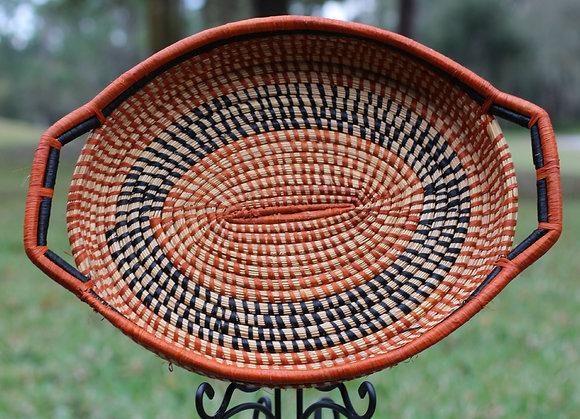 Ugandan Bowl