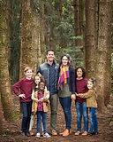 Rivers Family 2019.jpg