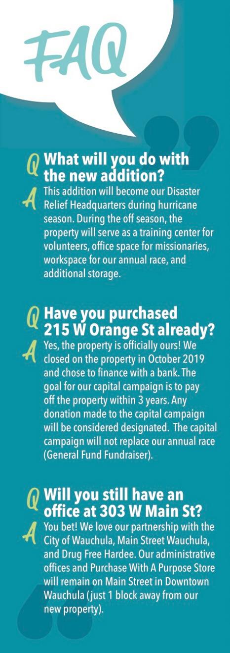 SMM Capital Campaign - FAQ.png