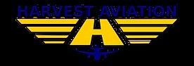 Harvest Aviation Logo.png