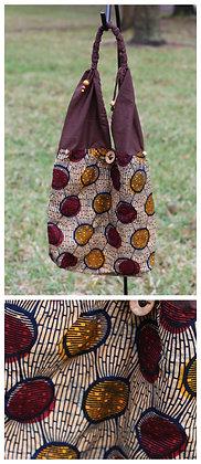 Ugandan Bag